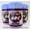 Pelangsing Abc Acai Berry
