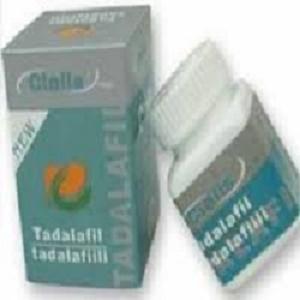 cialis 80mg tadalafil central obat herbal malang