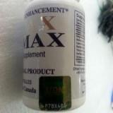 Vimax Pills Original Canada