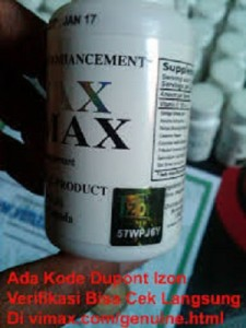 vimax pills original canada central obat herbal malang