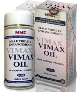vimax oil asli canada central obat herbal malang